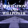 Motivation and Willpower: How Practicing Self-Care and Having a Support System Can Help You
